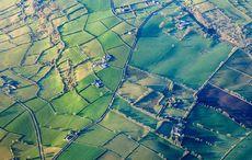 Thumb_landscape-ireland-walls-istock