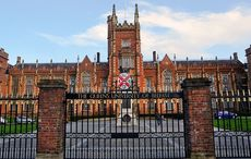 Thumb_queens_university_belfast_istock