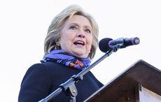 Thumb_cut_hillary_clinton_mlk_day_2016_istock