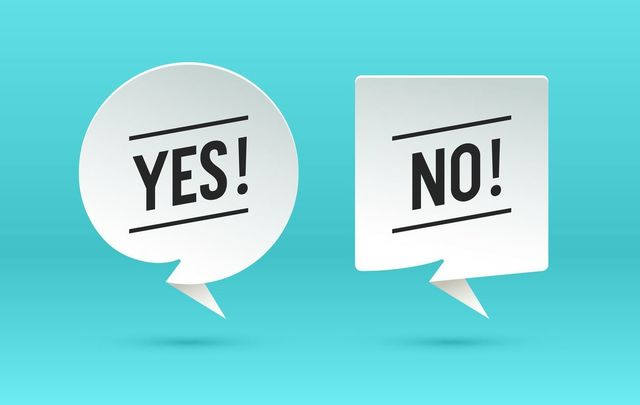 Yes or No! Two Irish voters explain their reasoning behind their votes on May 25th in the 8th Amendment referendum.