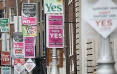 Thumb_mi_abortion_ref_posters_dublin_rollingnews