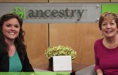 Thumb_ancestry.com-youtube