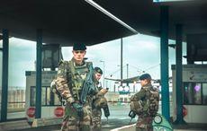Thumb_uk-border-force-callais-france-istock