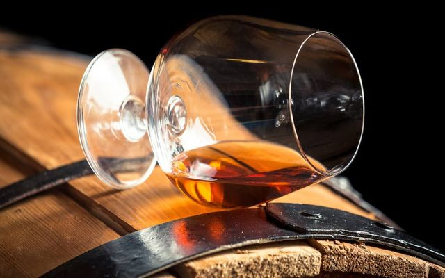 Do we need to stock up before the Irish whiskey shortage?