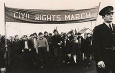 Thumb_main_northern_ireland_civil_rights_association