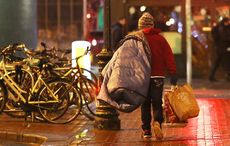 Thumb_homeless_streets_dublin_rain_rollingnews