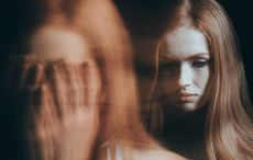 Thumb_mi_suicide_depression_sad_red_hair_woman_istock