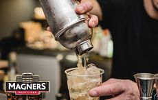 Thumb_mi_magners_cocktail