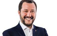 Thumb_mi_matteo_salvini_italian_minister_interior_via_italian_government