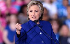 Thumb_mi_hillary_clinton_gage_skidmore_flickr