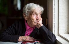 Thumb_alzheimers-disease-old-woman-sitting-istock