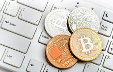 Thumb_cryptocurrency-bitcoin-istock