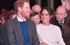 Thumb_mi_prince_harry_and_ms_markel_attend__amazing_the_space__event_northern_ireland_office
