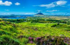 Thumb_ireland_country_side_istock