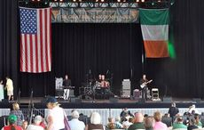 Thumb_great_irish_fair_photo-20