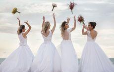 Thumb_brides_wedding_istock