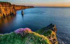 Thumb_cliffs-of-moher-istock