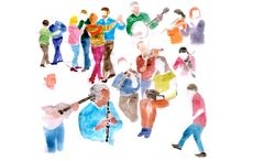 Thumb_cormac_color_ceoil_music_craic_dancing_caty_bartholomew