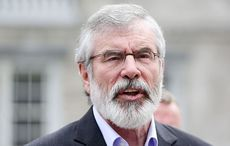 Thumb_cropped_gerry-adams