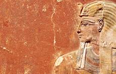 Thumb_egyptian-wall-istock