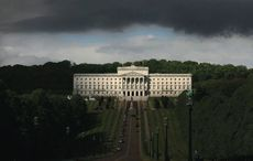 Thumb_cropped_stormont-clouds