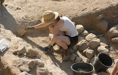 Thumb_mi_archaeological_dig_istock
