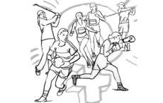 Thumb_mi_cormac_sports_women_irish_caty