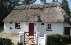 Thumb_bog-road-wexford-cottage-daft