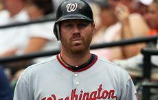 Thumb_mi_adam_dunn_on_june_28__2009_baseball_keith_allison_flickr