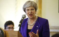 Thumb_theresa_may_getty