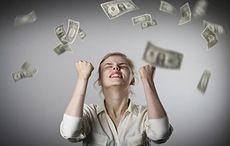 Thumb_cropped_lotto-winner-istock