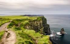 Thumb_cliffs-of-moher-walk-getty