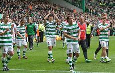 The Irish soccer club in Scotland - the history of Celtic FC