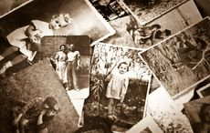 Thumb_old_photos_genealogy_vintage_family_istock