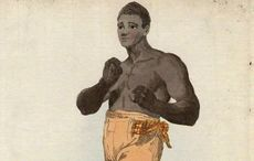 Thumb_cropped_mi_tom_molineaux_ex_virginian_slave_turned_galway_boxer