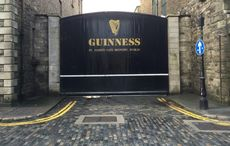 Thumb_mi_guinness_storehouse