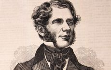 On This Day: The Young Ireland rebellion against the British comes to a quick end