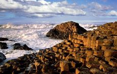 Tips for visiting Giant's Causeway in Northern Ireland