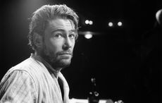 Thumb_peter-otoole-getty-asher-express