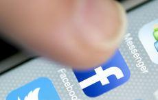 Thumb_mi_facebook_social_media_istock