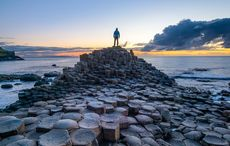 Thumb giant s causeway antrim coast getty 2