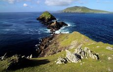 On This Day: Government abandons Great Blasket Island state park efforts