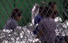 Thumb_mi_us_mexico_prison_camp_immigration_vice_news_still_youtube