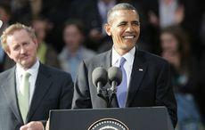 Thumb_main_barack_obama_michelle_visit_ireland_2011_rollingnews__2_