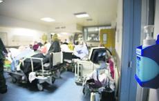 Thumb_limerick-regional-hospital_rte_prime_time_still