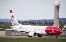 Thumb_norwegian-air-getty-aas-erlend-afp