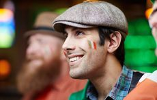 Thumb_irish-man-shamrock-facepaint-getty