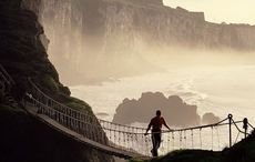 Thumb_carrick_a_rede_contentpool