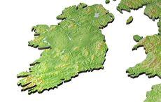 Thumb_mi_green_map_ireland_istock