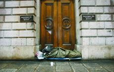 Thumb_homeless-crisis-dublin-rolling-news